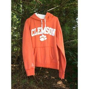 CLEMSON TIGERS Hoodie